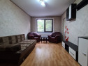 Rahova-Caporal Ilina-apartament 3 Camere