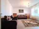 13 Septembrie-Dorneasca-apartament 2 camere