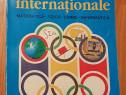 Olimpiade internationale 1990-1994 de Constantin Harabor