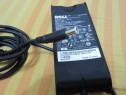 Alimentator DELL DA90PS0(PA-10) 19.5V/4,62A Mufa Pin mijloc