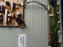 Invertor sst400-08a01,suport tv LCD Samsung le40d503