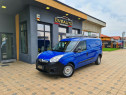 Opel combo ~ euro 6 ~ livrare gratuita/garantie/finantare