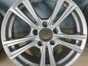 Jante Audi, VW, Skoda, Mercedes, Seat 5x112 R16, Golf, Passa