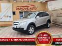 Chevrolet Captiva Revizie + Livrare GRATUITE,Garantie 12Luni