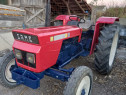 Tractor same minitauro 60