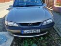 Opel Vectra an 1996