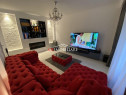 Apartament 3 camere 21th Residence