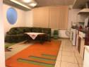 Inchiriez apartament 4 camere zona Primaverii