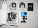Camera video FUNBEE - Full HD 1080p rezistenta la apa