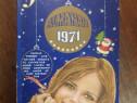 Almanah Femeia 1971 / R1F