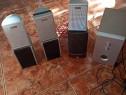 Sistem audio 2.1 ,3 boxe Watson și una JBL