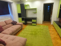 Inchiriez apartament 2 camere zona Craiovei Pitesti.