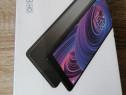 Tableta Lenovo tab m8 HD
