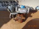 Turbina Renault clio 4 1.5dci Logan Duster Sandero Lodgy Dok