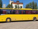 Autocar Autobuz SETRA S419UL 57+1 locuri an 2006 354 CP E4