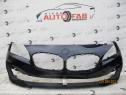 Bara fata Bmw Seria 2 F45-F46 Active-Gran Tourer LCI