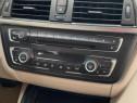Navigatie BMW Seria 3 F30 F31