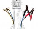 Generator impulsuri pentru garduri electrice GEN-IM 0.5-300