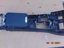 Cotiera Audi a6 4k C8 consola centrala cu cotiera audi a6 c8
