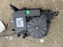 Motoras soft close haion Bmw seria 5 G31/ 6 G32 51247411760