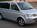 Vw Transporter T5 Multivan - an 2008, 1.9 Tdi (Diesel)