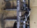Rampa injectoare 1.6 tdi 2.0 tdi 04L089B VW Golf 7 Audi A3