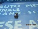 Butoane VW Polo; 6Q0959621 (dezaburire)