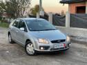 Ford Focus*1.6 benzina*af.2008/luna 02*climatronic*Germania!