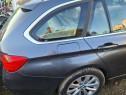 Aripa Spate Stanga Dreapta BMW Seria 3 F30 F31