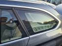 Geam Stanga Dreapta Caroserie BMW F31