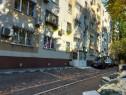Apartament 4 cam Militari Apusului Stradal Bloc Reabilitat