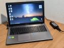 Asus i5 Gen3 8gb 2placi video Nvidia GT720 2GB hd 500 gaming