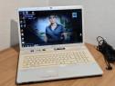SONY i5 2450M Display Mare 17 8gb ddr3 video dedicat Nvidia