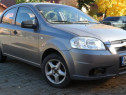 Chevrolet Aveo - an 2007, 1.2 (Benzina)