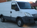 Iveco Daily 35s12 - an 2008, 2.3 Hpi (Diesel)