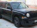 Jeep Patriot 4x4 - an 2007, 2.0 Crd ( Motorizare Vw )