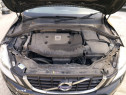Motor Volvo S60 V60 V70 Xc70 Xc60 2.4D Euro5 Cod: D5244T11
