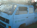 Piese vw t2
