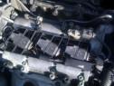 Cutie de viteze Skoda Fabia 1 Vw Polo 9n Seat Ibiza 1.2 12v