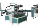 Masina , linii de procesat si ambalat zahar cubic