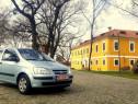 Hyundai Getz Euro 4 Timbru de mediu : 85 eu -