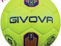 Minge fotbal Givova Naxos Fluo