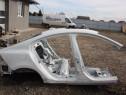 Stalp / panou lateral dreapta Volvo S60 2010-2016