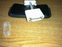 Cablu DVI Apple