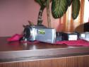 Camera Sony DCR-SR37 HDD
