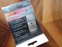 Folie de protectie pt.Nokia E5-00,NOUA