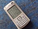 Nokia N70 Music Edition,IMPECABIL,culoarea crem