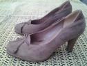 Cellina / pantofi dama / mar. 40