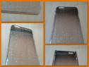 Carcasa iphone 6 plus - husa protectie spate telefon display