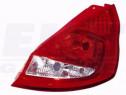 Stop stânga Ford Fiesta VI HB 2008 - 2013